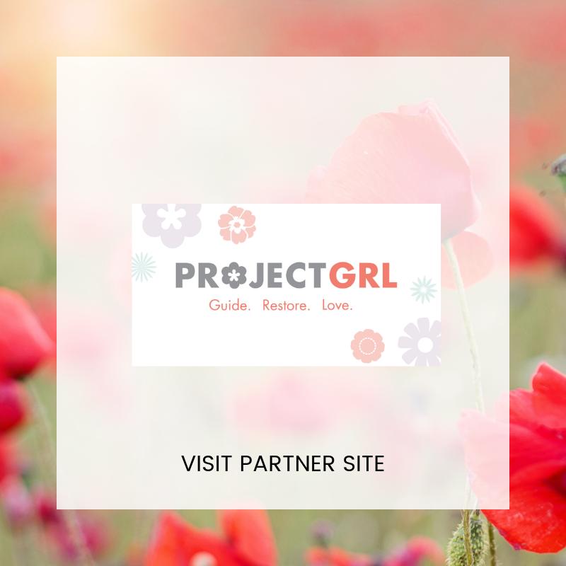 Projectgrl